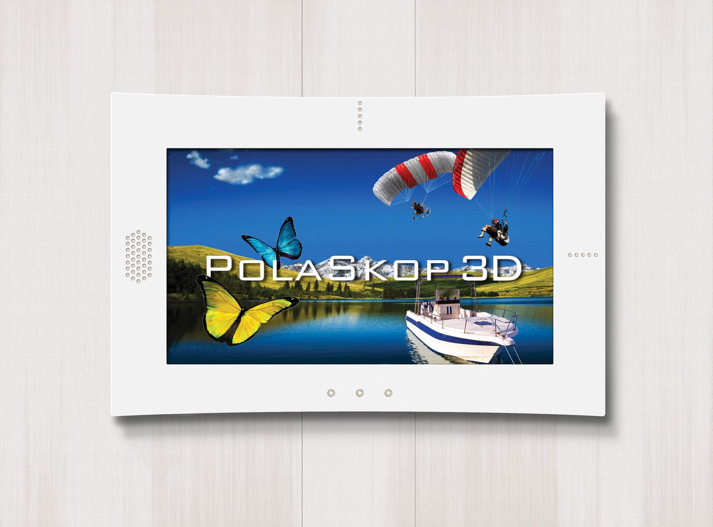 Optik Brinkhaus Polaskop 3D